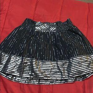 🤩🤩 Candies Skirt 🤩🤩